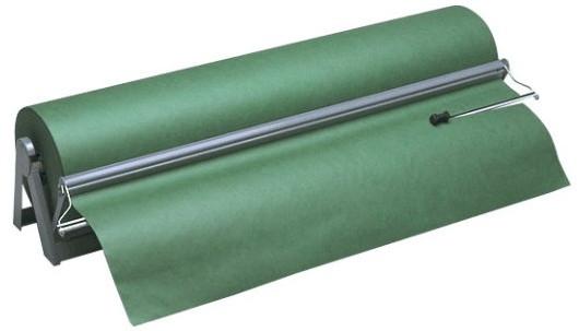 vererinarian-drape-rolls-cutter