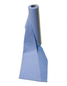 vererinarian-drape-rolls1
